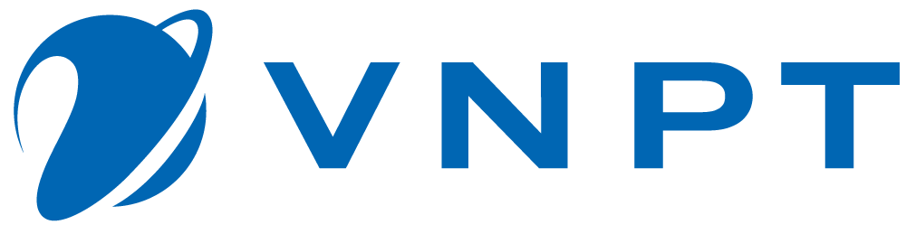 VNPT – Vinaphone