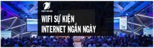 internet ngắn ngày vnpt hà nội