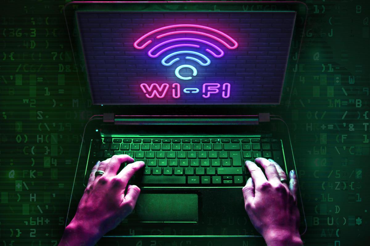 802.11x: Giải thích các tiêu chuẩn và tốc độ Wi-Fi